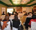 ЕУ ЛЕАДЕР пристапот промовиран во Источниот и Југоисточниот плански регион на Република Македонија